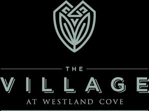 The Village at Westland Cove Logo