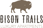 Bison Trails