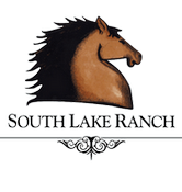 South Lake Ranch Apartments in Corpus Christi Feature a Beautiful Atmosphere and Luxury Amenities
