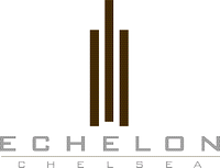 Echelon Chelsea Apartments in New York, NY