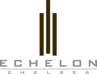 Echelon Chelsea