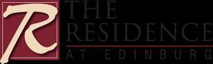 The Residence at Edinburg