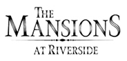 The Mansions at Riverside in Tulsa OK