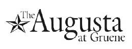 The Augusta at Gruene New Braunfels TX Apartments