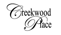 Creekwood Place