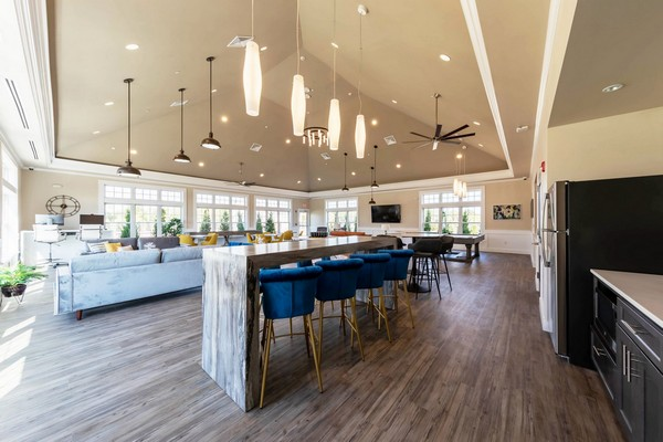 Clubhouse. Click to view the photo gallery.
