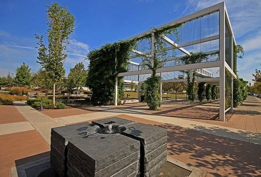 Guthrie Green. Click to view the photo gallery.