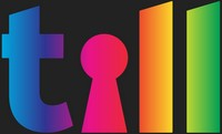 Till Logo