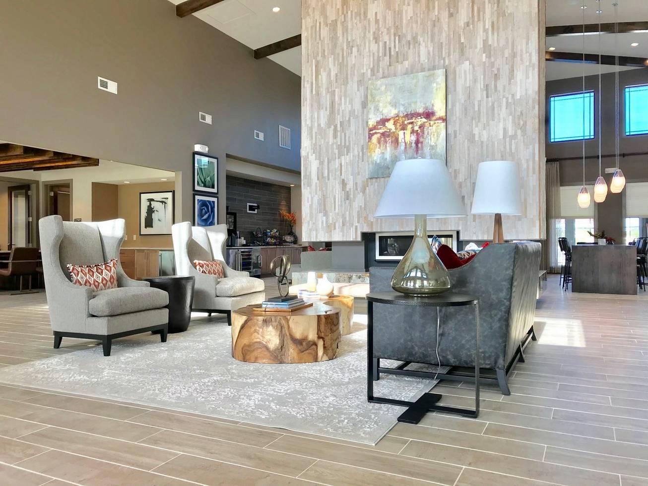 Pleasing Residence At Oakmont Apartments In Bryan Tx Download Free Architecture Designs Oxytwazosbritishbridgeorg