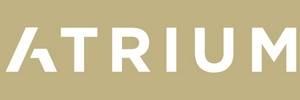 Dodson Management logo