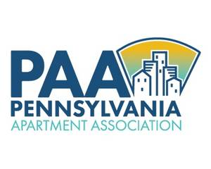 PAA Pennsylvania Apartment Association