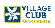 Village Club Apartments
