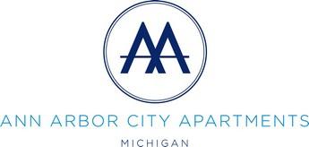 Ann Arbor City Apartments Michigan