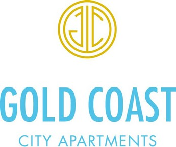 Gold Coast City Apartments