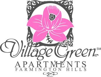 Village Club Apartments Farmington Hills