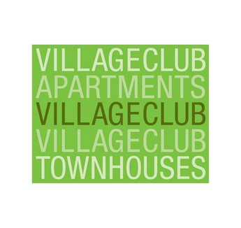 Village Club Apartments Village Club Village Club Townhouses