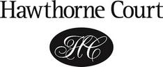 Hawthorne Court