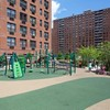 No Fee Apartments For Rent In Queens Ny Nyc Rentals