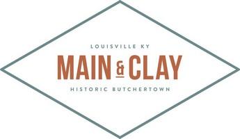 Main & Clay Louisville, KY Historic Butchertown