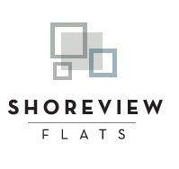 Shoreview Flats