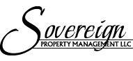 Sovereign Property Management LLC