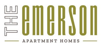 The Emerson Apartment Homes