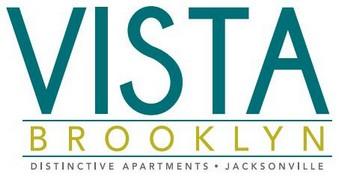 Vista Brooklyn