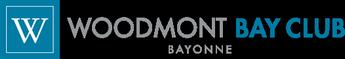 Woodmont Bay Club Bayonne