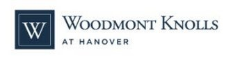 Woodmont Knolls at Hanover