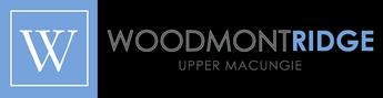 Woodmont Ridge Upper Macungie