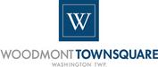 Woodmont Townsquare Washington TWP