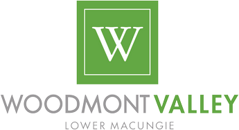 Woodmont Valley Lower Macungie