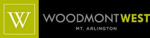 Woodmont West Mt. Arlington